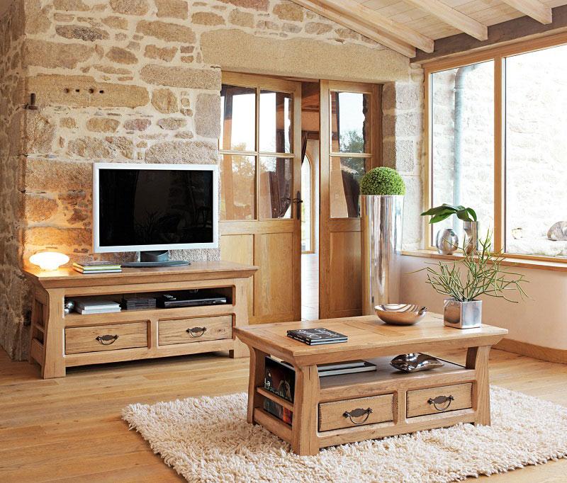 Petits meubles saint marcellin saint marcellin par les meubles bodin literie tables en bois - Les petit meubles de marie ...