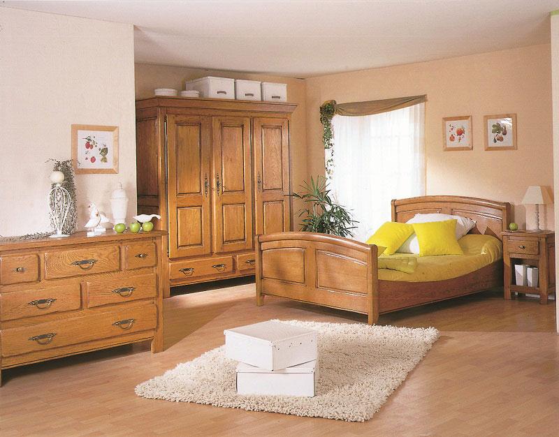 Chambres 38 saint marcellin par les Meubles Bodin  ébéniste meubles, salons, -> Catalogue Des Meubles En Bois