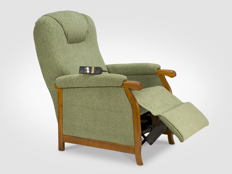 FAUTEUIL RELAX PORTLAND st marcellin