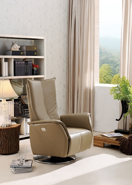 FAUTEUIL RELAX ELITE st marcellin