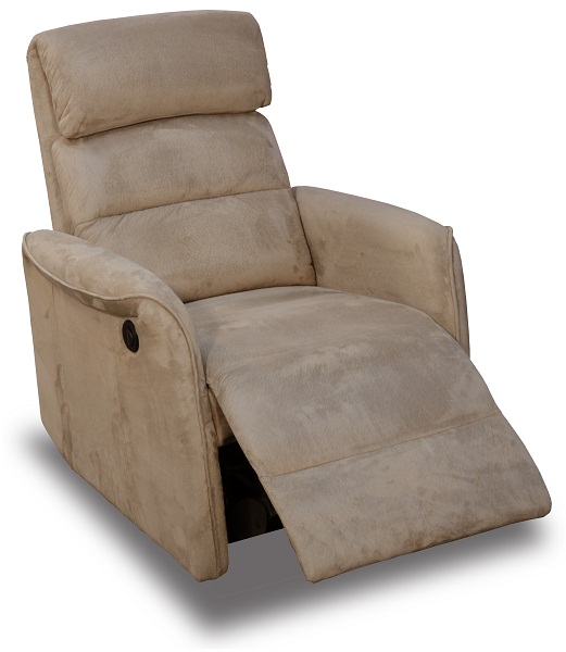 FAUTEUIL RELAX  SOFT st marcellin