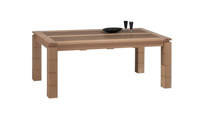 Tables, TABLE EFFUSION, Meubles Bodin