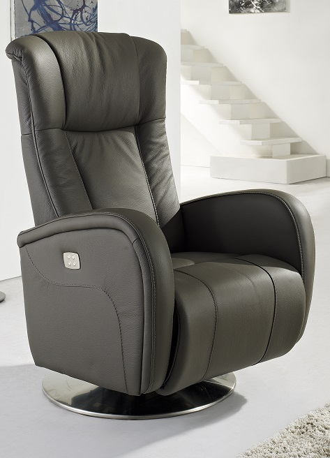 FAUTEUIL RELAX VOLUPTE st marcellin