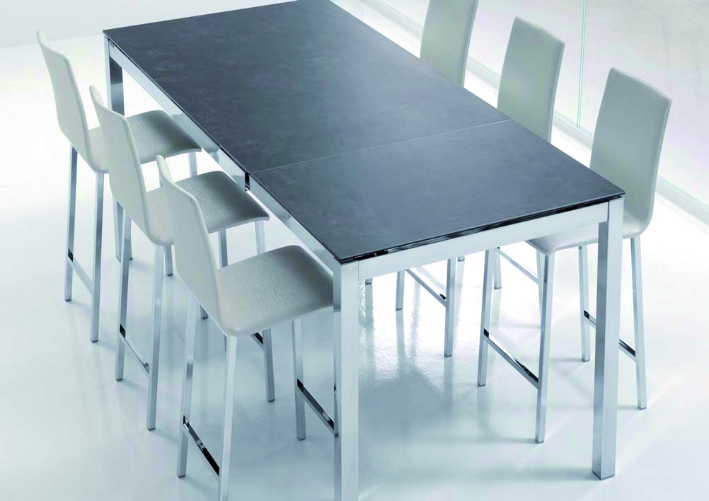 Tables, TABLES CERAMIQUE, Meubles Bodin