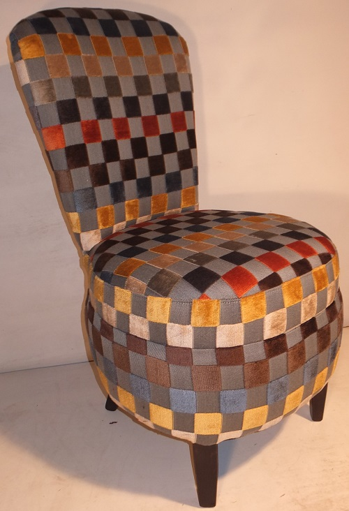 FAUTEUIL MAUD st marcellin