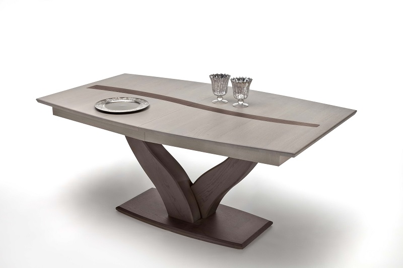 Tables, TABLE OCEANE, Meubles Bodin
