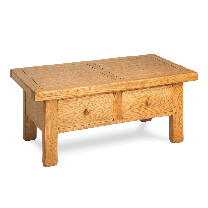 Tables basses, TABLE BASSE ONTARIO, Meubles Bodin