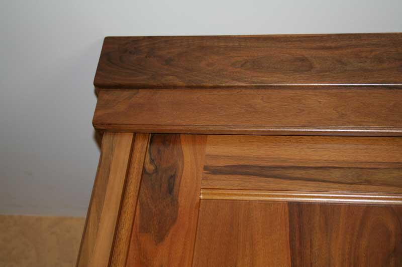 fabrication meuble ebenisterie. Black Bedroom Furniture Sets. Home Design Ideas